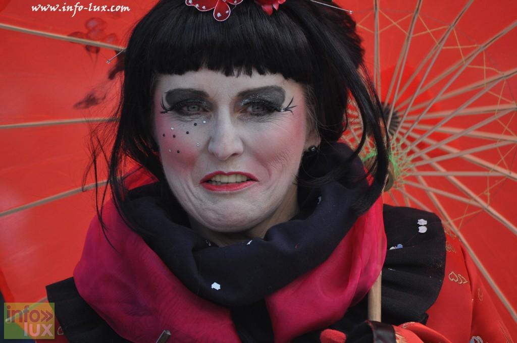 images/stories/PHOTOSREP/Martelange/Carnaval2015a/carnaval-Martelange132