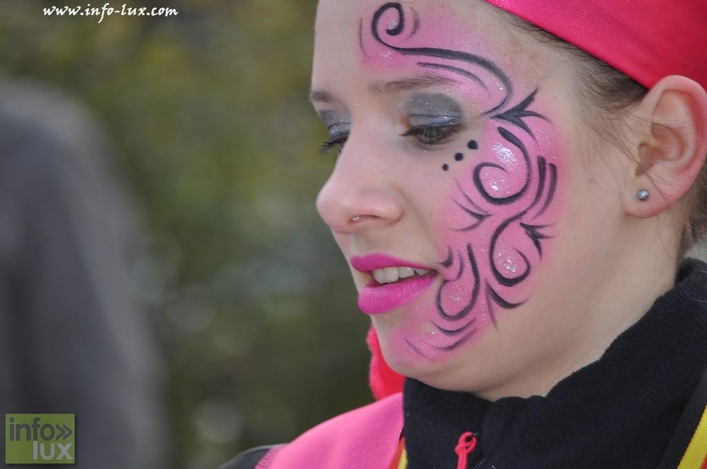 images/stories/PHOTOSREP/Martelange/Carnaval2015a/carnaval-Martelange137