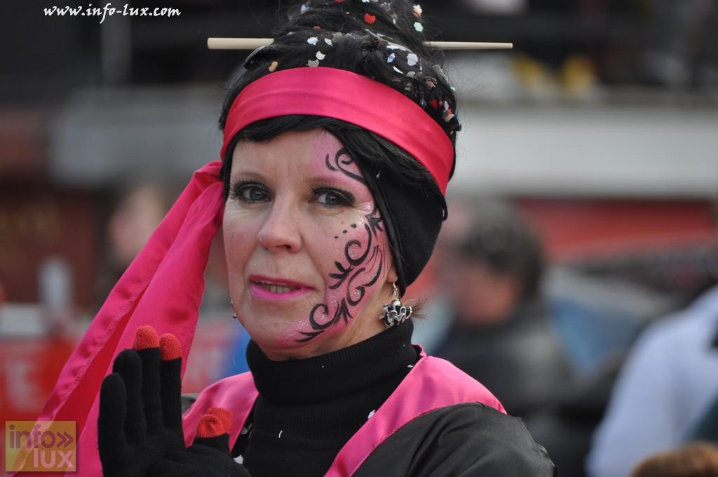 images/stories/PHOTOSREP/Martelange/Carnaval2015a/carnaval-Martelange138