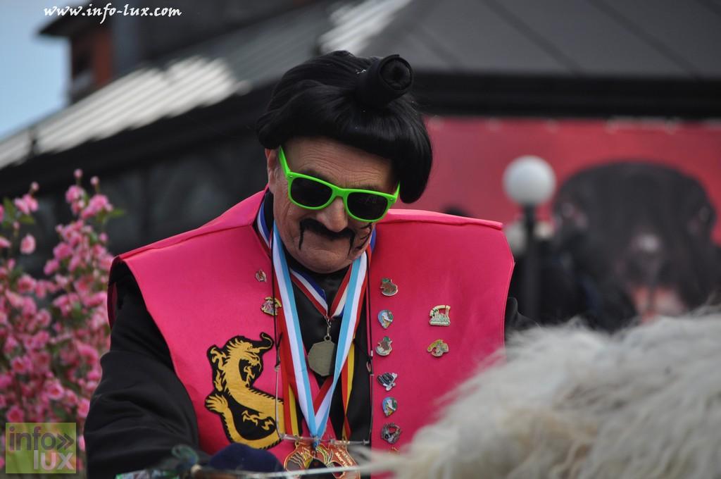 images/stories/PHOTOSREP/Martelange/Carnaval2015a/carnaval-Martelange141
