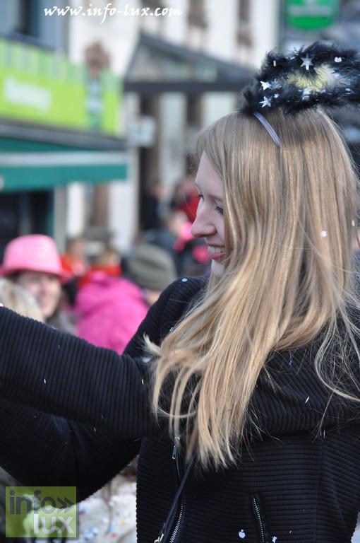 images/stories/PHOTOSREP/Martelange/Carnaval2015a/carnaval-Martelange145