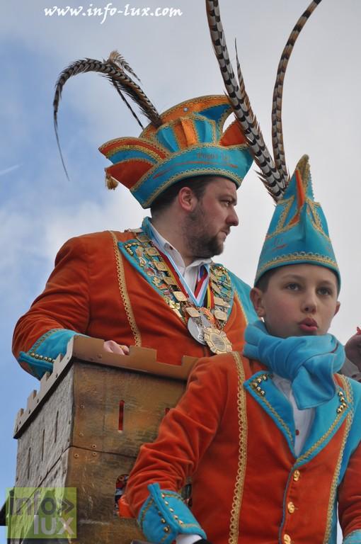 images/stories/PHOTOSREP/Martelange/Carnaval2015a/carnaval-Martelange152