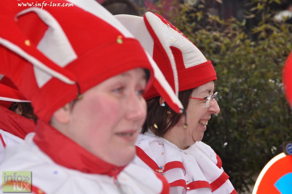 images/stories/PHOTOSREP/Martelange/Carnaval2015a/carnaval-Martelange163