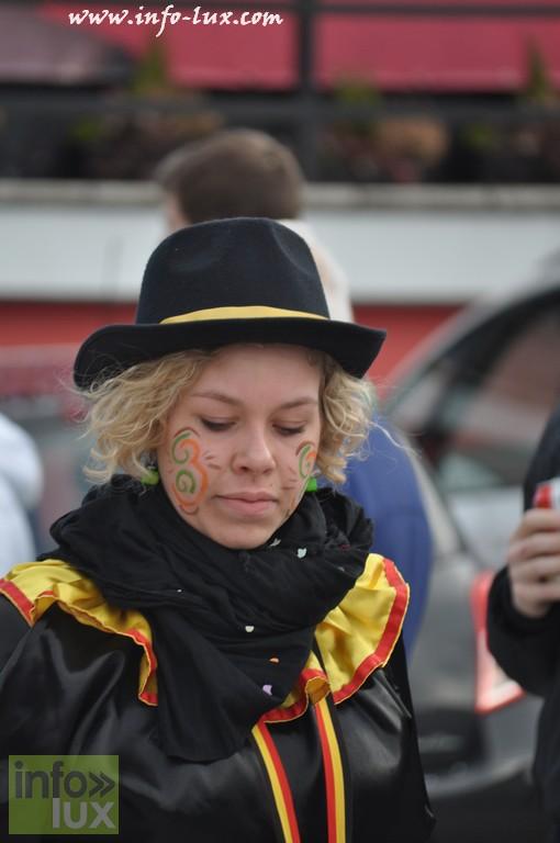 images/stories/PHOTOSREP/Martelange/Carnaval2015a/carnaval-Martelange167