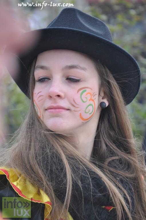 images/stories/PHOTOSREP/Martelange/Carnaval2015a/carnaval-Martelange170