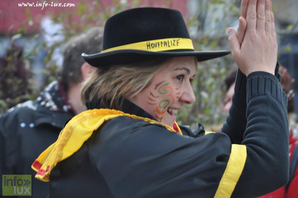 images/stories/PHOTOSREP/Martelange/Carnaval2015a/carnaval-Martelange171