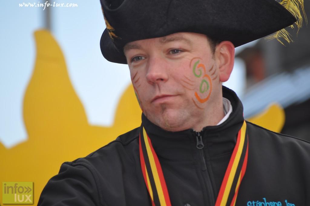 images/stories/PHOTOSREP/Martelange/Carnaval2015a/carnaval-Martelange172