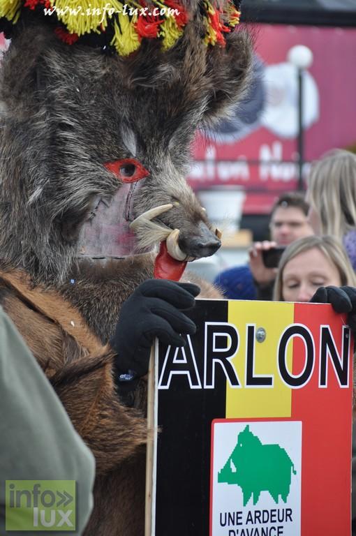 images/stories/PHOTOSREP/Martelange/Carnaval2015a/carnaval-Martelange180