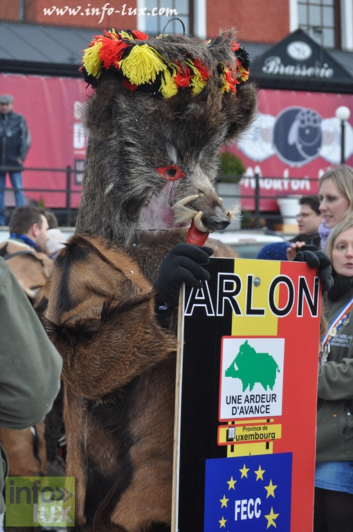 images/stories/PHOTOSREP/Martelange/Carnaval2015a/carnaval-Martelange181