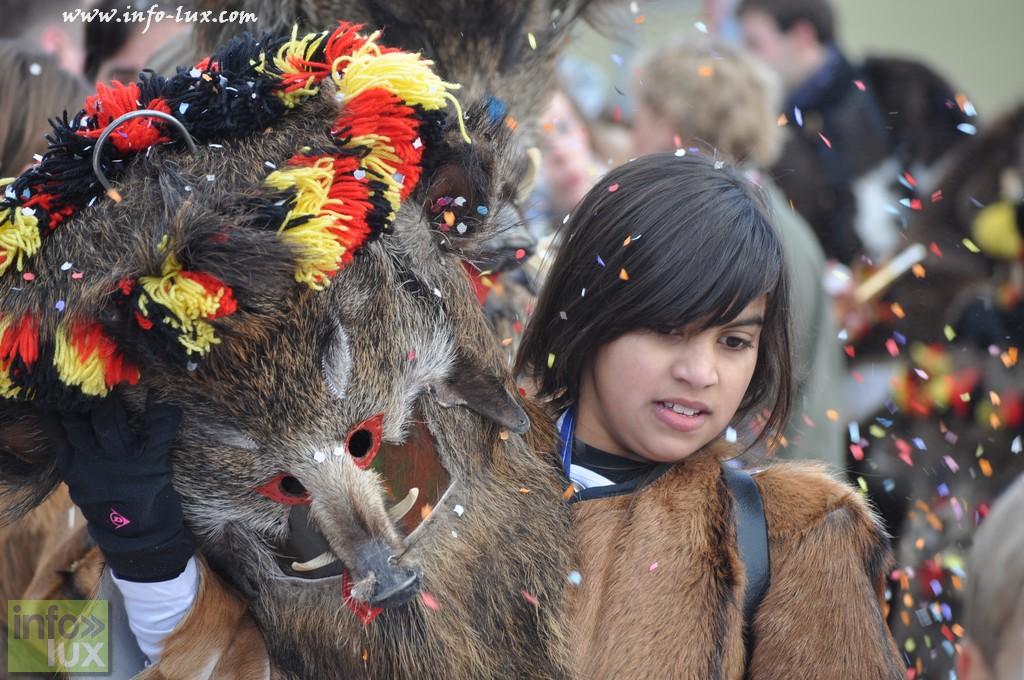images/stories/PHOTOSREP/Martelange/Carnaval2015a/carnaval-Martelange183