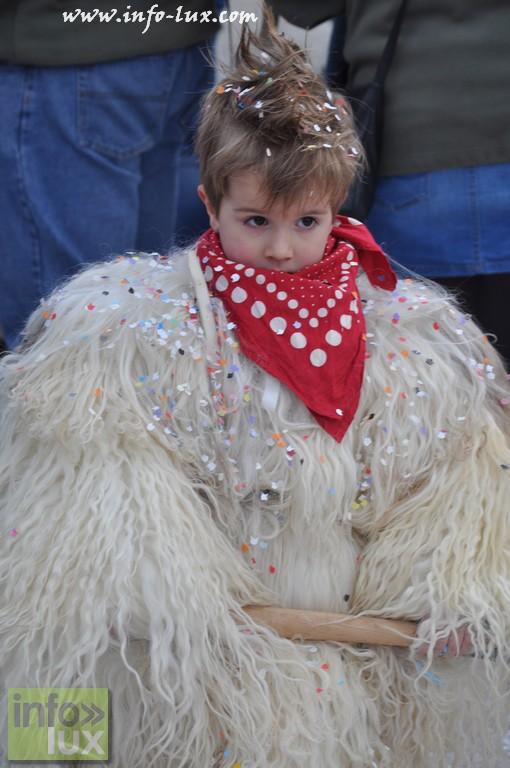 images/stories/PHOTOSREP/Martelange/Carnaval2015a/carnaval-Martelange185