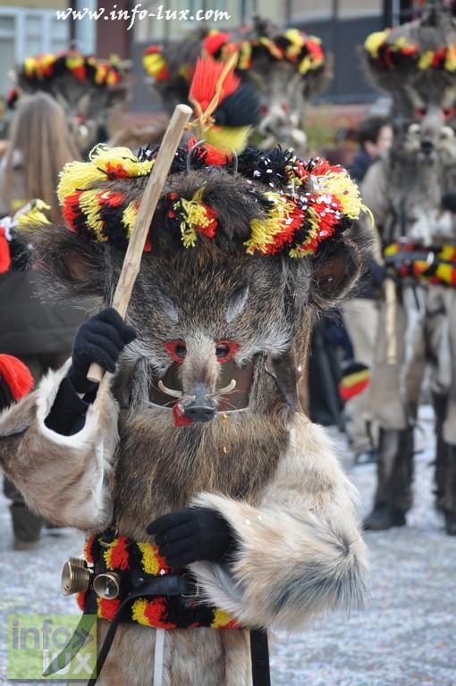 images/stories/PHOTOSREP/Martelange/Carnaval2015a/carnaval-Martelange186