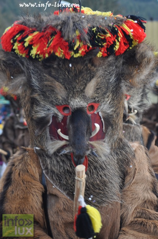 images/stories/PHOTOSREP/Martelange/Carnaval2015a/carnaval-Martelange187