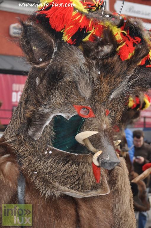 images/stories/PHOTOSREP/Martelange/Carnaval2015a/carnaval-Martelange188