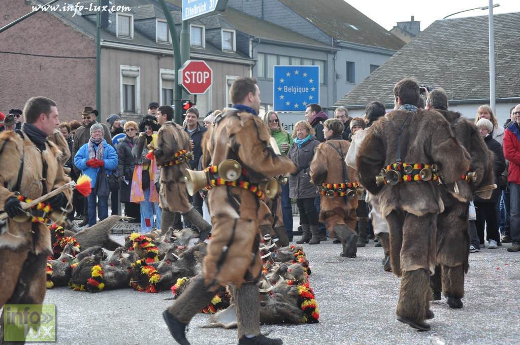 images/stories/PHOTOSREP/Martelange/Carnaval2015a/carnaval-Martelange190