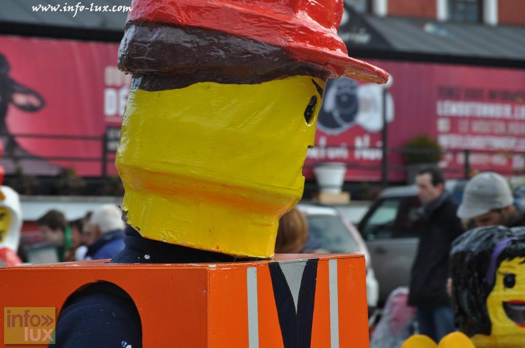 images/stories/PHOTOSREP/Martelange/Carnaval2015a/carnaval-Martelange194