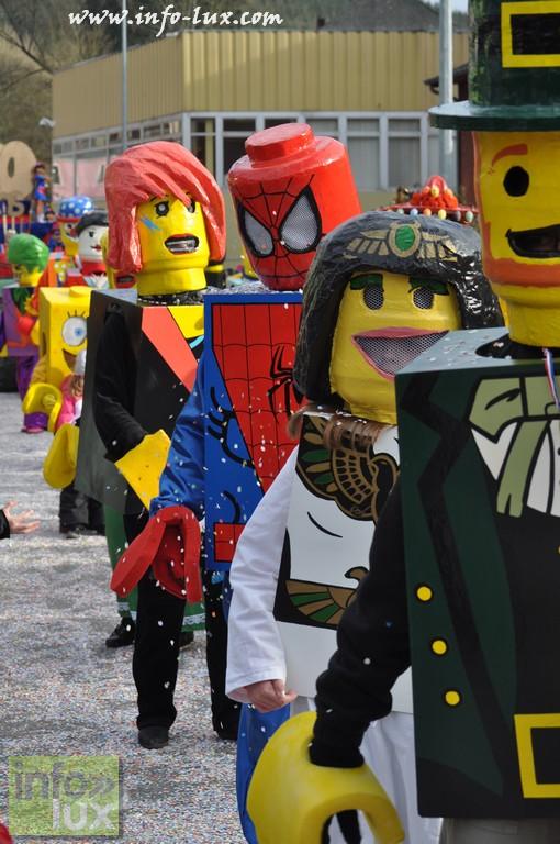images/stories/PHOTOSREP/Martelange/Carnaval2015a/carnaval-Martelange200