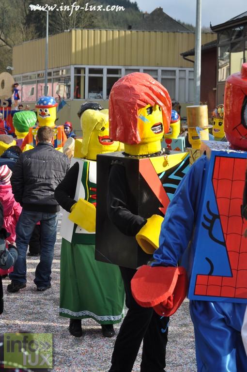 images/stories/PHOTOSREP/Martelange/Carnaval2015a/carnaval-Martelange202
