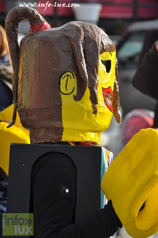 images/stories/PHOTOSREP/Martelange/Carnaval2015a/carnaval-Martelange204