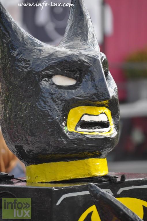 images/stories/PHOTOSREP/Martelange/Carnaval2015a/carnaval-Martelange210