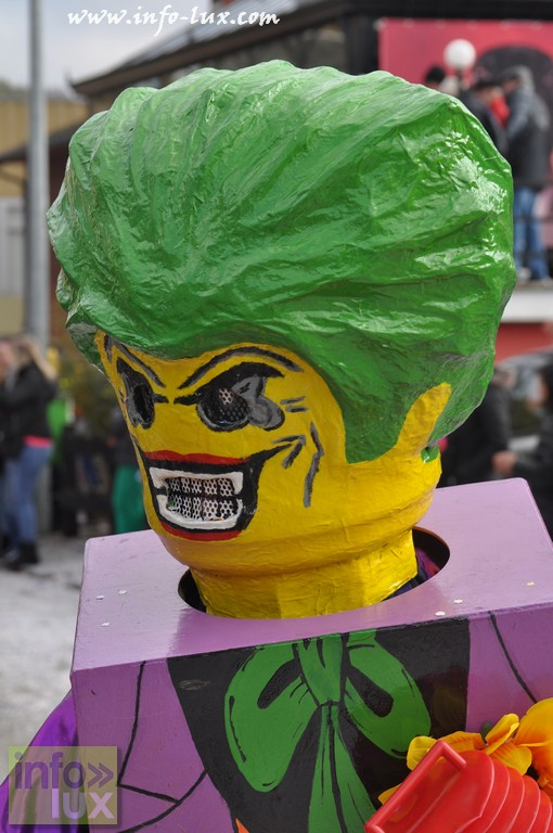 images/stories/PHOTOSREP/Martelange/Carnaval2015a/carnaval-Martelange211