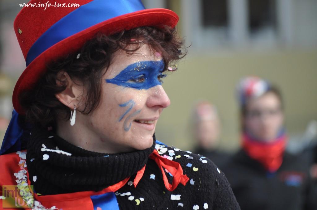images/stories/PHOTOSREP/Martelange/Carnaval2015a/carnaval-Martelange216