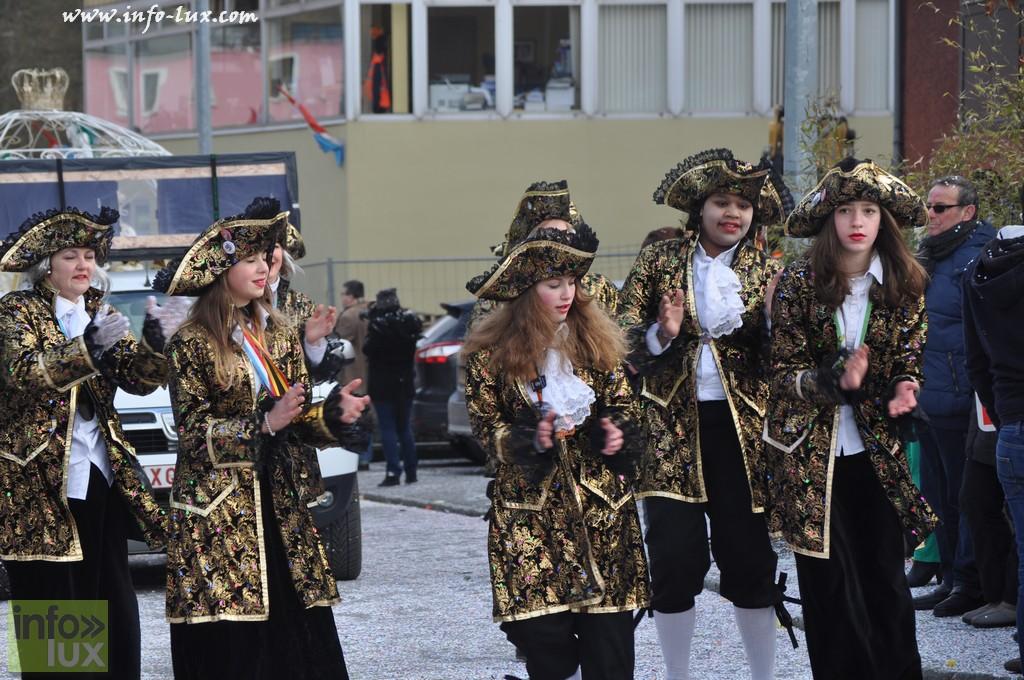 images/stories/PHOTOSREP/Martelange/Carnaval2015a/carnaval-Martelange220