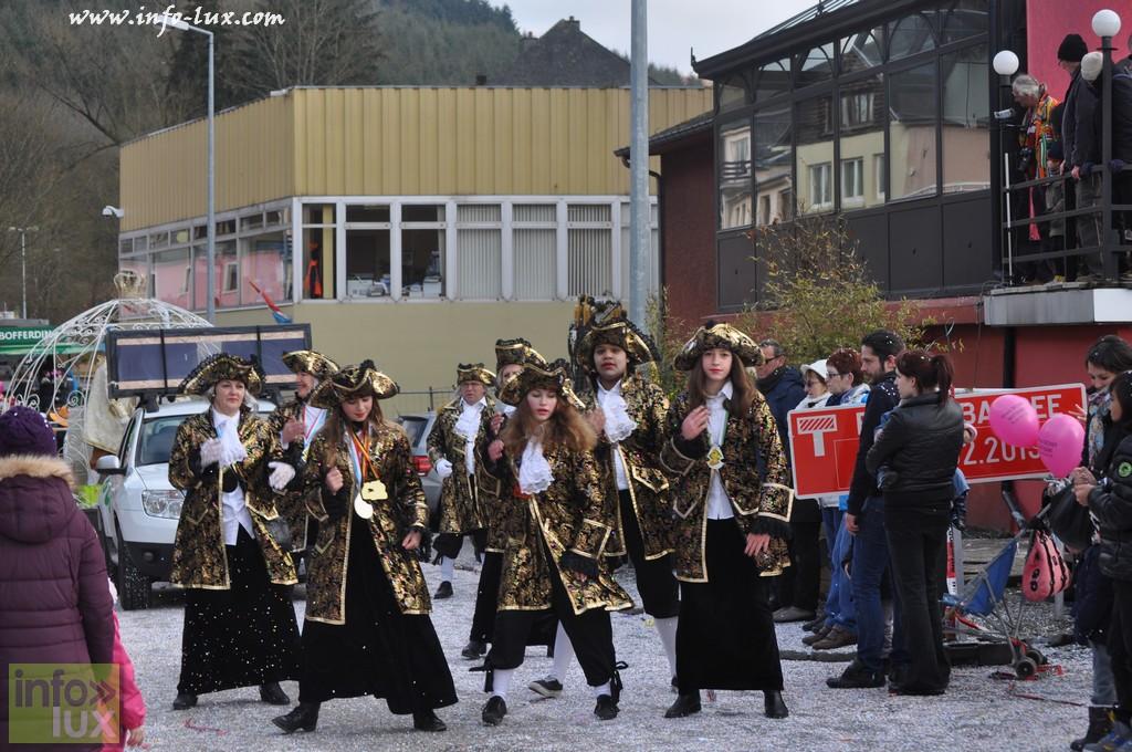 images/stories/PHOTOSREP/Martelange/Carnaval2015a/carnaval-Martelange221