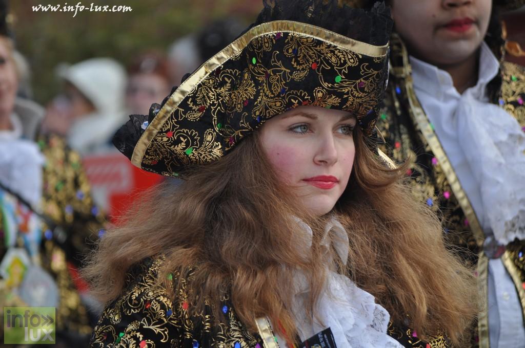 images/stories/PHOTOSREP/Martelange/Carnaval2015a/carnaval-Martelange222