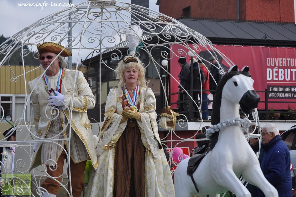 images/stories/PHOTOSREP/Martelange/Carnaval2015a/carnaval-Martelange225