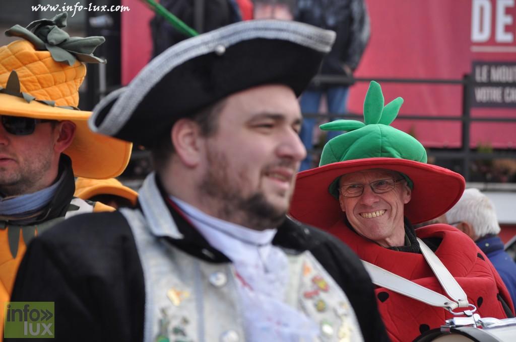 images/stories/PHOTOSREP/Martelange/Carnaval2015a/carnaval-Martelange227