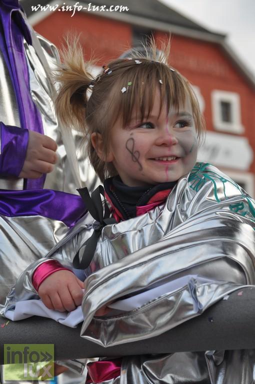images/stories/PHOTOSREP/Martelange/Carnaval2015a/carnaval-Martelange230