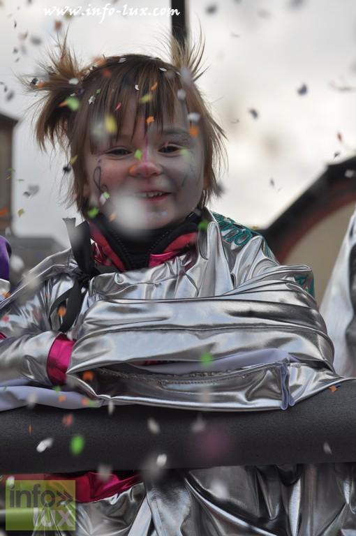 images/stories/PHOTOSREP/Martelange/Carnaval2015a/carnaval-Martelange231