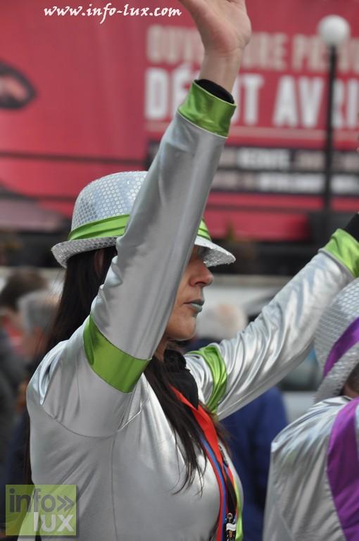 images/stories/PHOTOSREP/Martelange/Carnaval2015a/carnaval-Martelange232