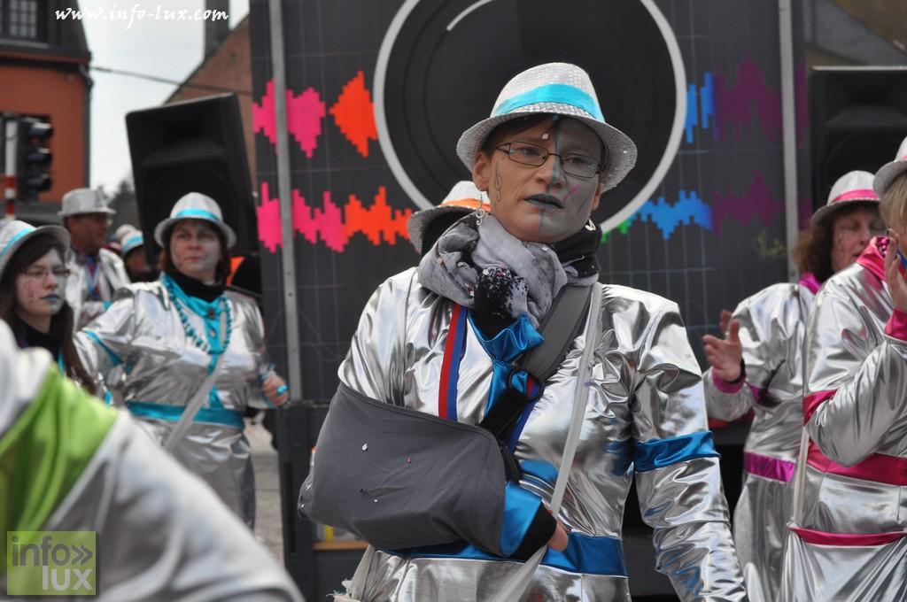 images/stories/PHOTOSREP/Martelange/Carnaval2015a/carnaval-Martelange234