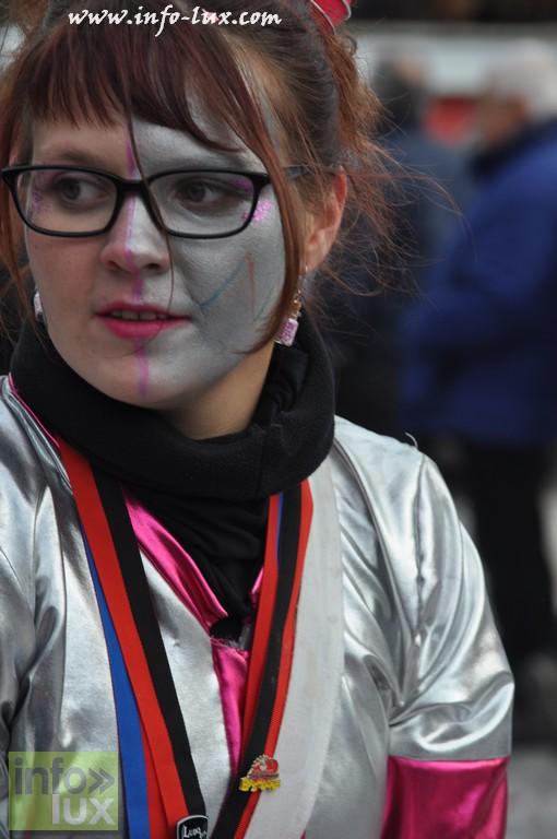 images/stories/PHOTOSREP/Martelange/Carnaval2015a/carnaval-Martelange236