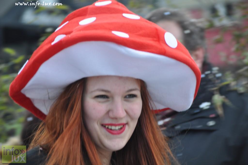 images/stories/PHOTOSREP/Martelange/Carnaval2015a/carnaval-Martelange241