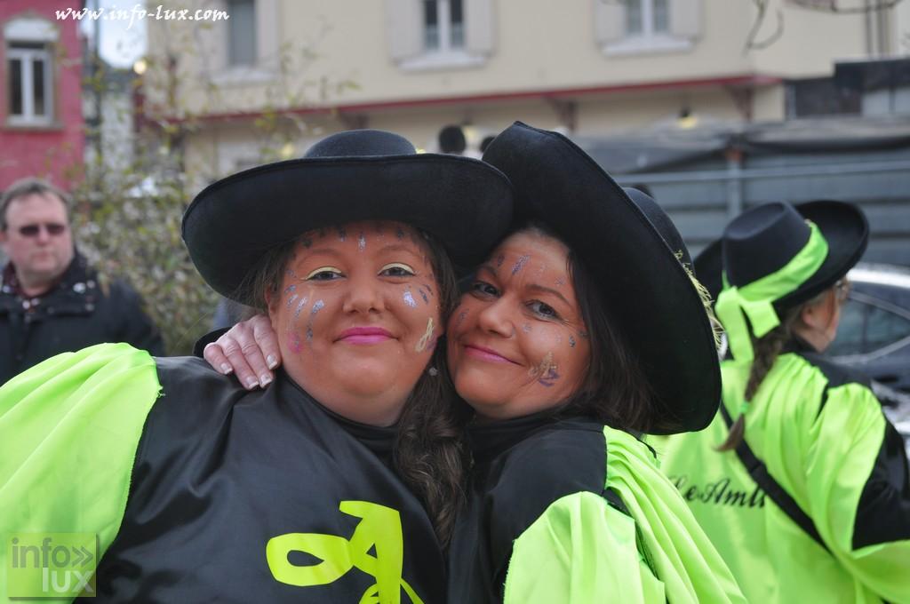 images/stories/PHOTOSREP/Martelange/Carnaval2015a/carnaval-Martelange264