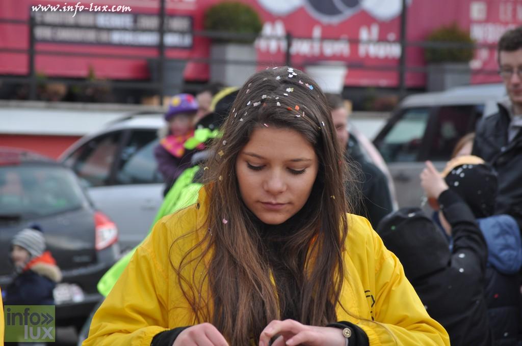 images/stories/PHOTOSREP/Martelange/Carnaval2015a/carnaval-Martelange265