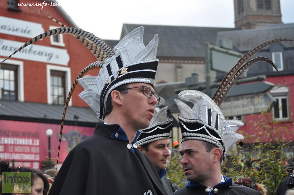 images/stories/PHOTOSREP/Martelange/Carnaval2015a/carnaval-Martelange267