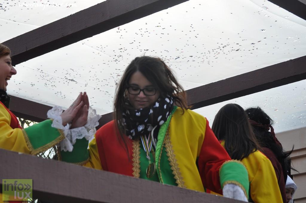 images/stories/PHOTOSREP/Martelange/Carnaval2015a/carnaval-Martelange273