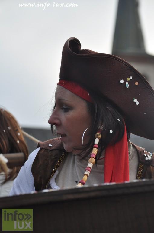 images/stories/PHOTOSREP/Martelange/Carnaval2015a/carnaval-Martelange276