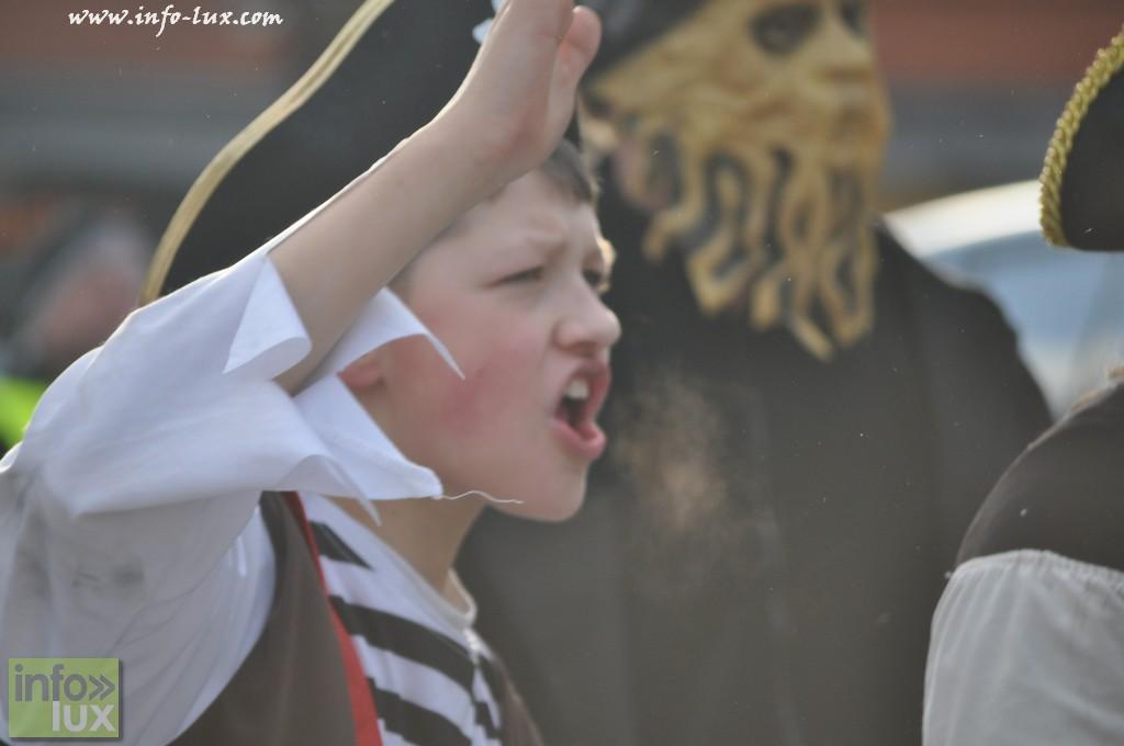 images/stories/PHOTOSREP/Martelange/Carnaval2015a/carnaval-Martelange284