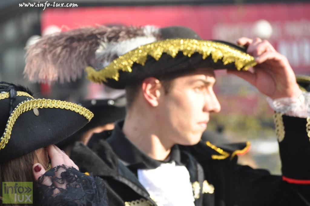 images/stories/PHOTOSREP/Martelange/Carnaval2015a/carnaval-Martelange285