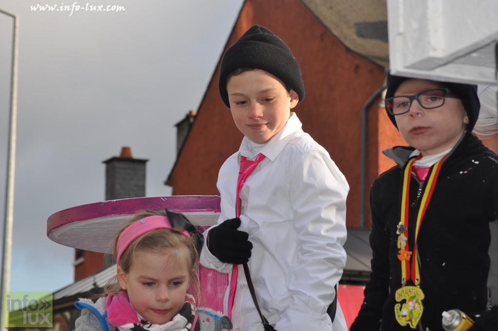 images/stories/PHOTOSREP/Martelange/Carnaval2015a/carnaval-Martelange295