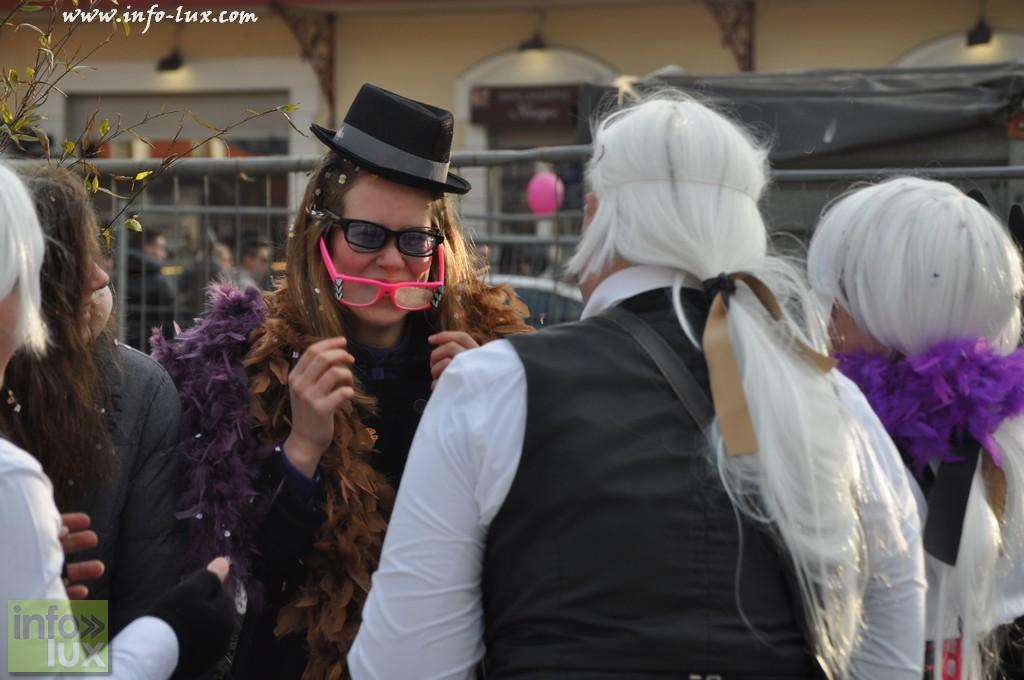 images/stories/PHOTOSREP/Martelange/Carnaval2015a/carnaval-Martelange300