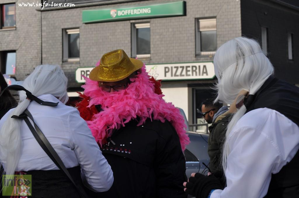 images/stories/PHOTOSREP/Martelange/Carnaval2015a/carnaval-Martelange304
