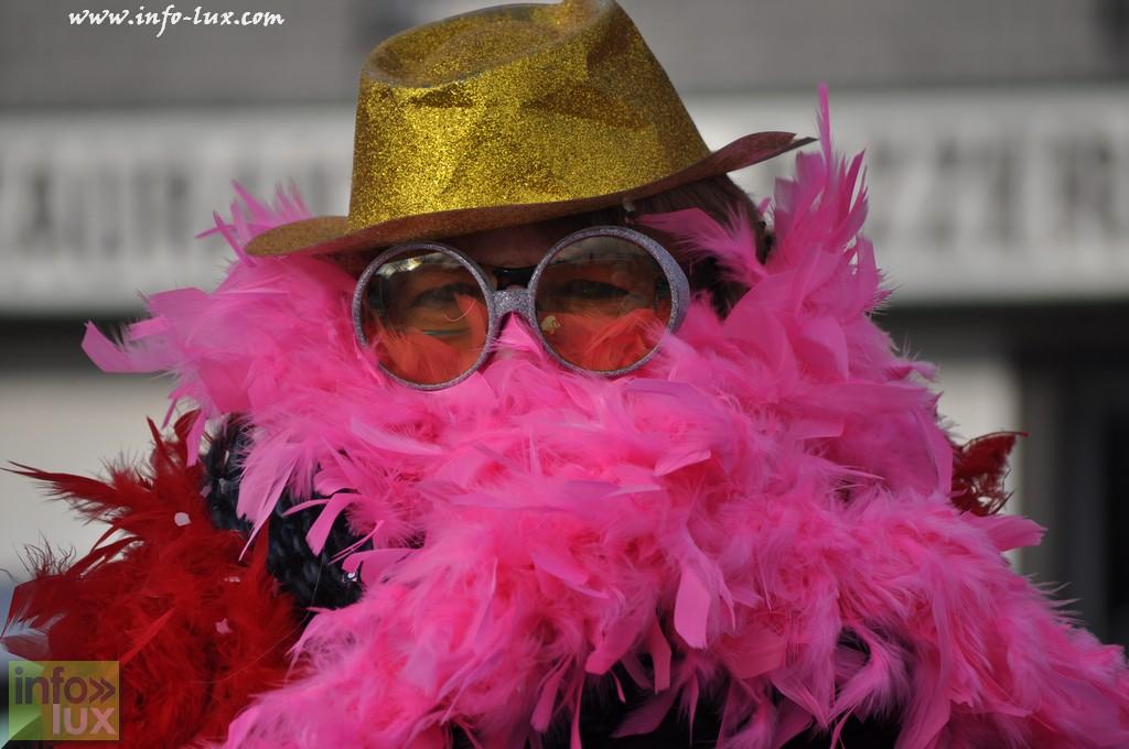 images/stories/PHOTOSREP/Martelange/Carnaval2015a/carnaval-Martelange305