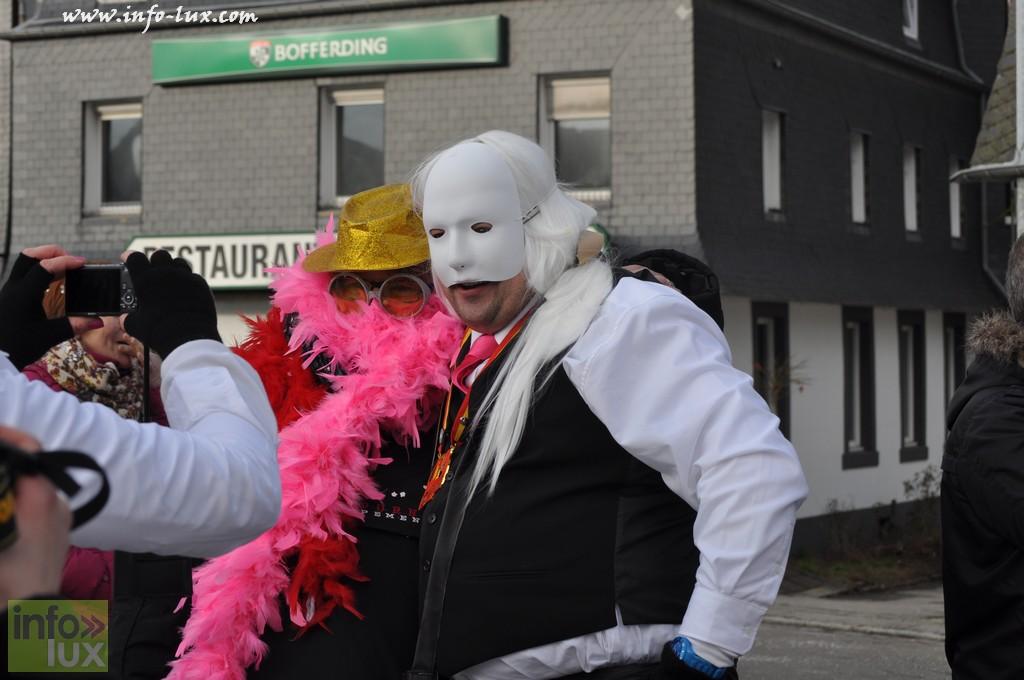 images/stories/PHOTOSREP/Martelange/Carnaval2015a/carnaval-Martelange307