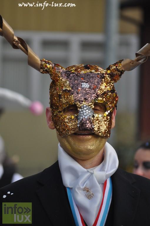 images/stories/PHOTOSREP/Martelange/Carnaval2015a/carnaval-Martelange308